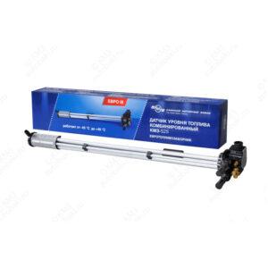 Топливозаборник КМЗ — 525 (Евро) к а/м с топливной системой евро
