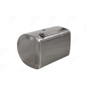 Бак топливный алюминиевый 365 л (930 х 689 х 710   ) Евро
