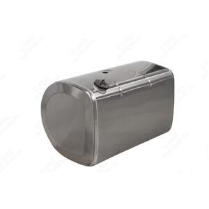 Бак топливный алюминиевый 450 л (1130 х 689 х 710   ) Евро