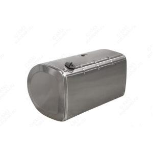 Бак топливный алюминиевый 570 л (1430 х 689 х 710   ) Евро