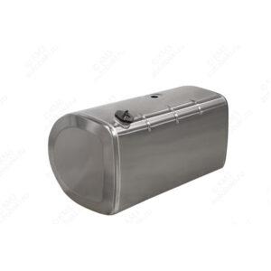 Бак топливный алюминиевый 650 л (1630 х 689 х 710   ) Евро
