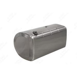 Бак топливный алюминиевый 730 л (1830 х 689 х 710   ) Евро