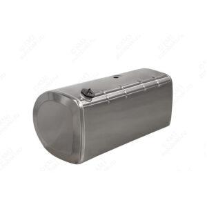 Бак топливный алюминиевый 800 л (2005 х 689 х 710   ) Евро
